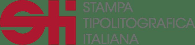 S.T.I. Stampa Tipolitografia Italiana srl - P.IVA 13485641008